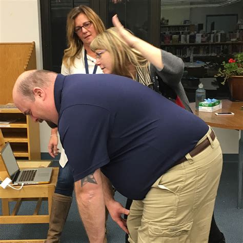 conval staff certified cpr aed aid conval regional