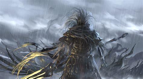 nameless king dark souls   meme