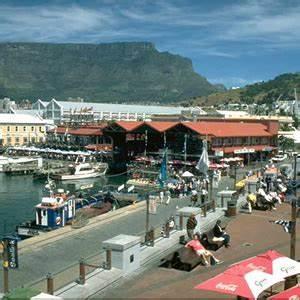 Blitz Reisen Südafrika : kapstadt sehensw rdigkeiten attraktionen ~ Kayakingforconservation.com Haus und Dekorationen
