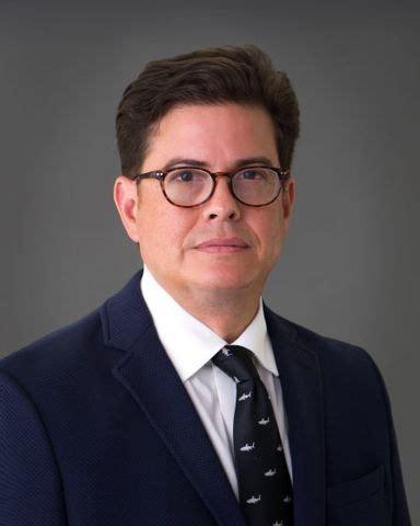 lawyer alex hernandez corpus christi tx attorney avvo