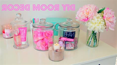 ls for teenage rooms stunning diy projects for teenagerls room picture concept
