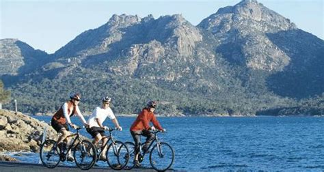 Sweden: Archipelago Cycle Adventure by UTracks (Code: SAC ...