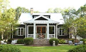 southern living house plans com southern living house plans find floor plans home 2016 car release date