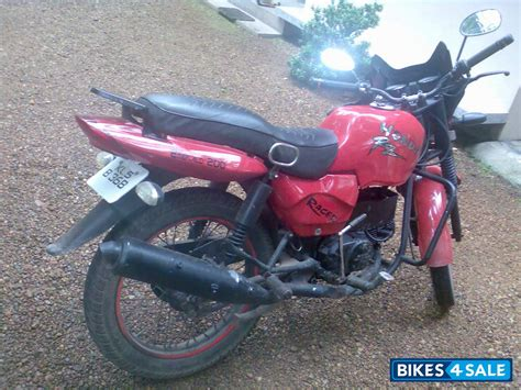 Modified Bikes For Sale In Kerala by Second Modified Bike In Pathanamthitta Modification
