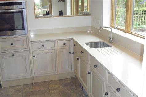 quartz kitchen worktops window sill granite worktop windows below london extras check