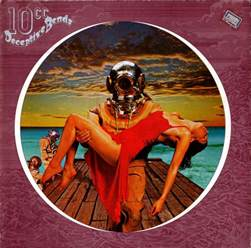 honeymoon photo album 10cc deceptive bends lyrics and tracklist genius