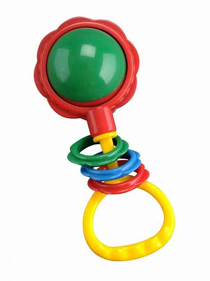 Rattle Background Transparent Rattles Toys Suggestions Keyword