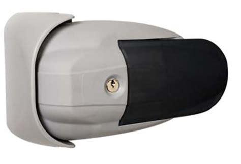 fermeture porte chambre froide poignee en composite pour fermeture de porte isotherme de