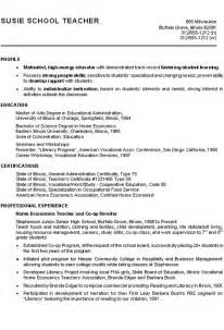 resume for highschool students with no experience australia page not found the perfect dress