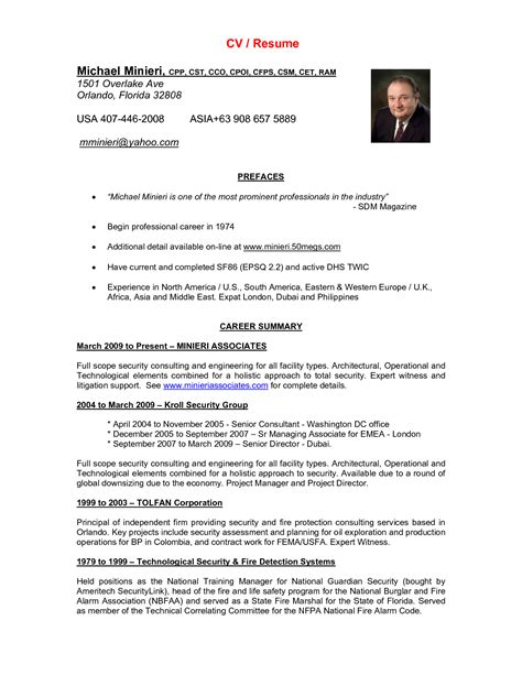 Resume Definitions by Doc 578818 Define Cv Resumes Template Bizdoska
