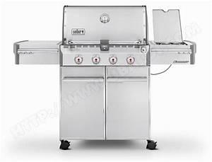 Barbecue Weber Gaz Pas Cher : acheter barbecue weber gaz vente barbecues charbon pas cher ~ Dailycaller-alerts.com Idées de Décoration