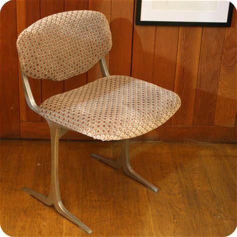 meubles vintage chaises fauteuils chaise design