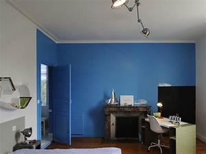 decoration d39un chateau la chambre de jeune garcon With decoration chambre de garcon