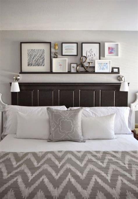 master bedroom decor ideas 16 fantastic master bedroom decorating ideas futurist