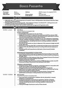 Project Coordinator Cover Letter Resume Examples By Real People Human Resources Assistant