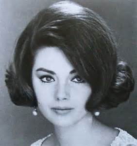 Popular 60s Hairstyles by 20 Pics Of 1960 S Hairstyles