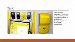 Yello Strom App : new strategic brand management chapter 2 3 ~ Lizthompson.info Haus und Dekorationen
