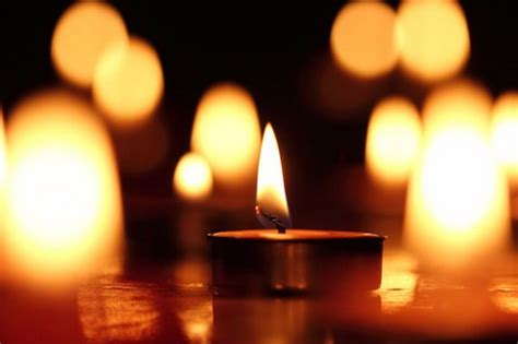 candela accesa pressenza una candela accesa per dire no alla in