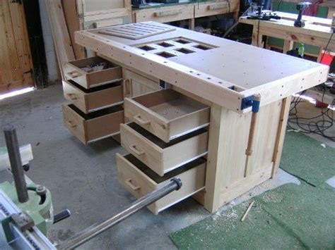 assembly table woodworking pinterest search pies