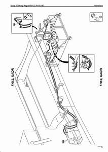 Volvo Wiring Diagrams Download