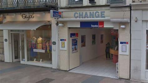 bureau de change cannes bureau de change travelex bureaux de change cannes cannes city