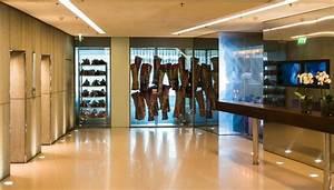 Hamburg Design Hotel : side design hotel hamburg compare deals ~ Eleganceandgraceweddings.com Haus und Dekorationen
