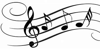 Image result for Music Free Clip Art