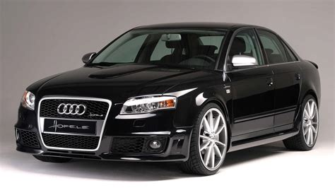 New Car Audi A4 B6 Wallpapers And Images