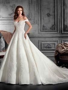 88 mejores imágenes de Vestidos de novia para boda 2018 en Pinterest Anillos de compromiso