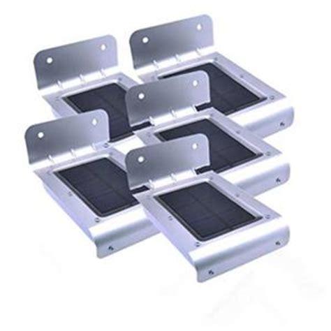 eclairage solaire interieur avec interrupteur achat vente eclairage solaire interieur avec