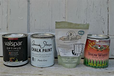 type  paint  furniture refresh living