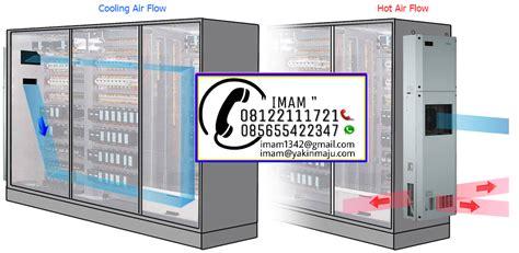 Ac Panel Mesin Dindan Ex Thailand imam yakin maju sentosa ac panel dindan cooling unit