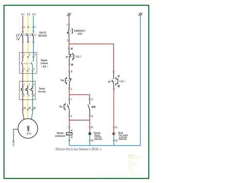 solucionado diagrama electrico de compresor trifasico refrigeraci 243 n heladeras y freezers