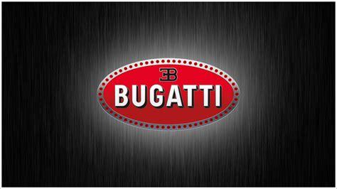 Bugati Symbol bugatti logo meaning and history symbol bugatti world
