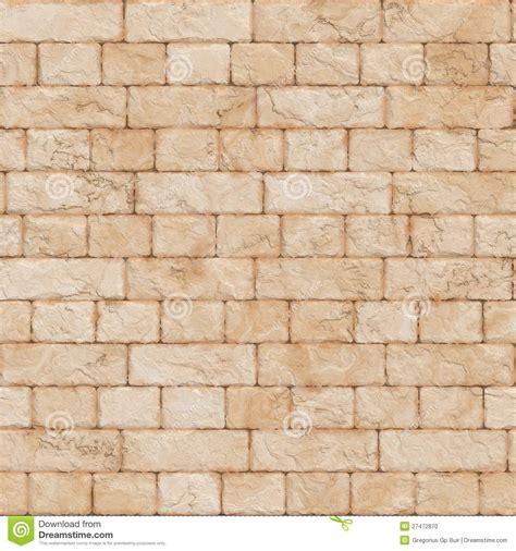 seamless brick wall pattern stock photo image