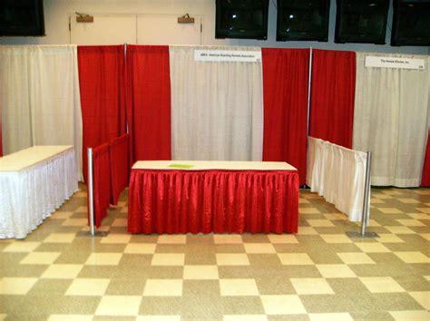 Indestructo Tent Rental Inc