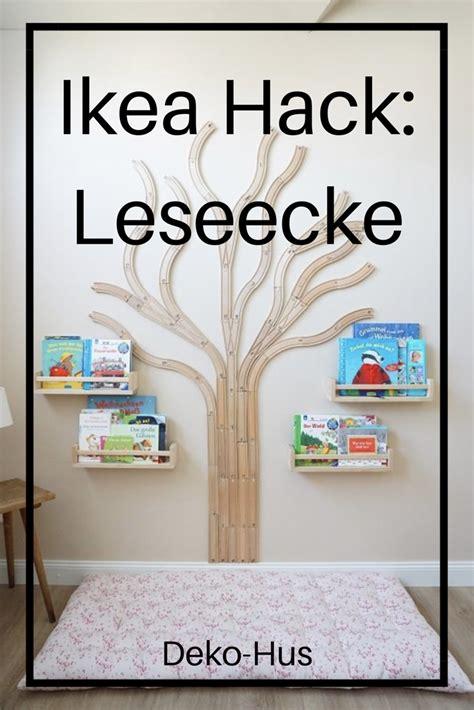 Kinderzimmer Eisenbahn Deko by Warum Sollte Kleinkindern Vorlesen Kinderzimmer