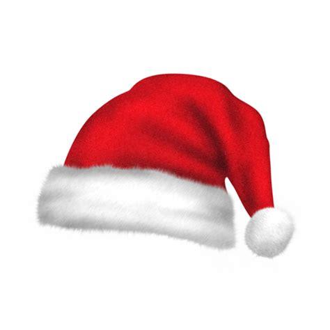 pictogramme cuisine gratuit icones bonnet images bonnet pere noel png et ico