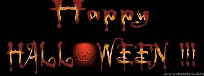 Scary Halloween Wallpapers Happy Desktop Background