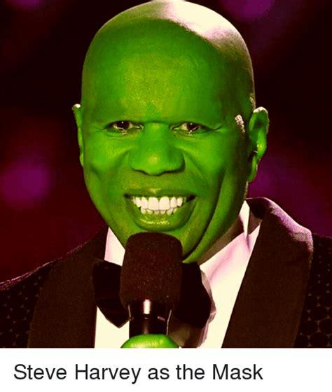 Meme Mask - funny the mask memes of 2017 on sizzle masked
