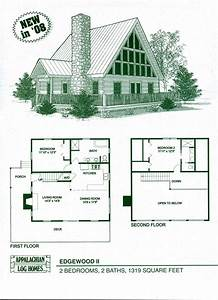 small log cabins floor plans awesome small log cabin floor With cabin home plans and designs