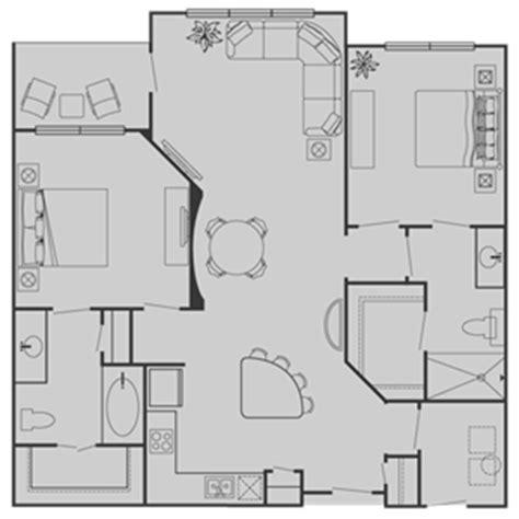delante apartments in irving tx 75039 rentcaf 233
