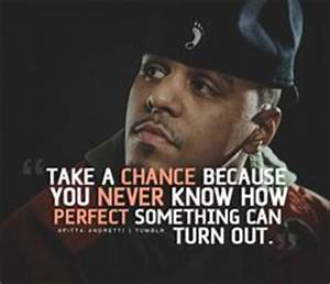 J. Cole Quotes on Pinterest | J Cole, Nothing Lasts ...