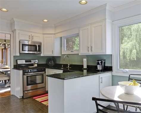 price to finish a basement kitchen paint color ideas with white cabinets home