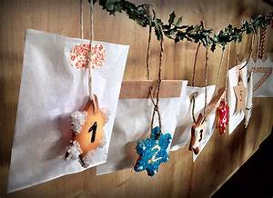 Weihnachtskalender Selbst Basteln : adventskalender weihnachtskalender selbst basteln ~ A.2002-acura-tl-radio.info Haus und Dekorationen