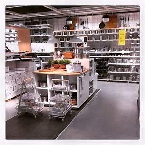 Ikea Südkreuz Berlin : ikea 80 photos 80 reviews furniture shops landsberger allee 364 lichtenberg berlin ~ Frokenaadalensverden.com Haus und Dekorationen