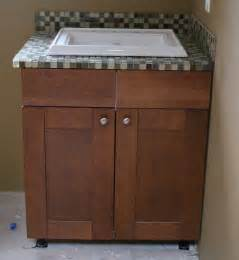 ikea bathroom vanity ideas newknowledgebase blogs some ikea bathroom vanities to
