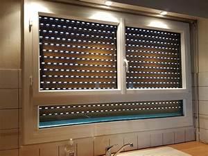 Isolation Phonique Fenetre : fenetre lyon 3 les florentines ~ Premium-room.com Idées de Décoration