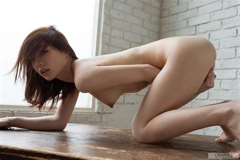 Fc2한국메이크누드모델세진and누드에로배우출사 Download Free Nude