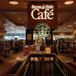 Cafes In Barnes by Barnes Noble 12 Reviews Bookstores 12170 Jefferson
